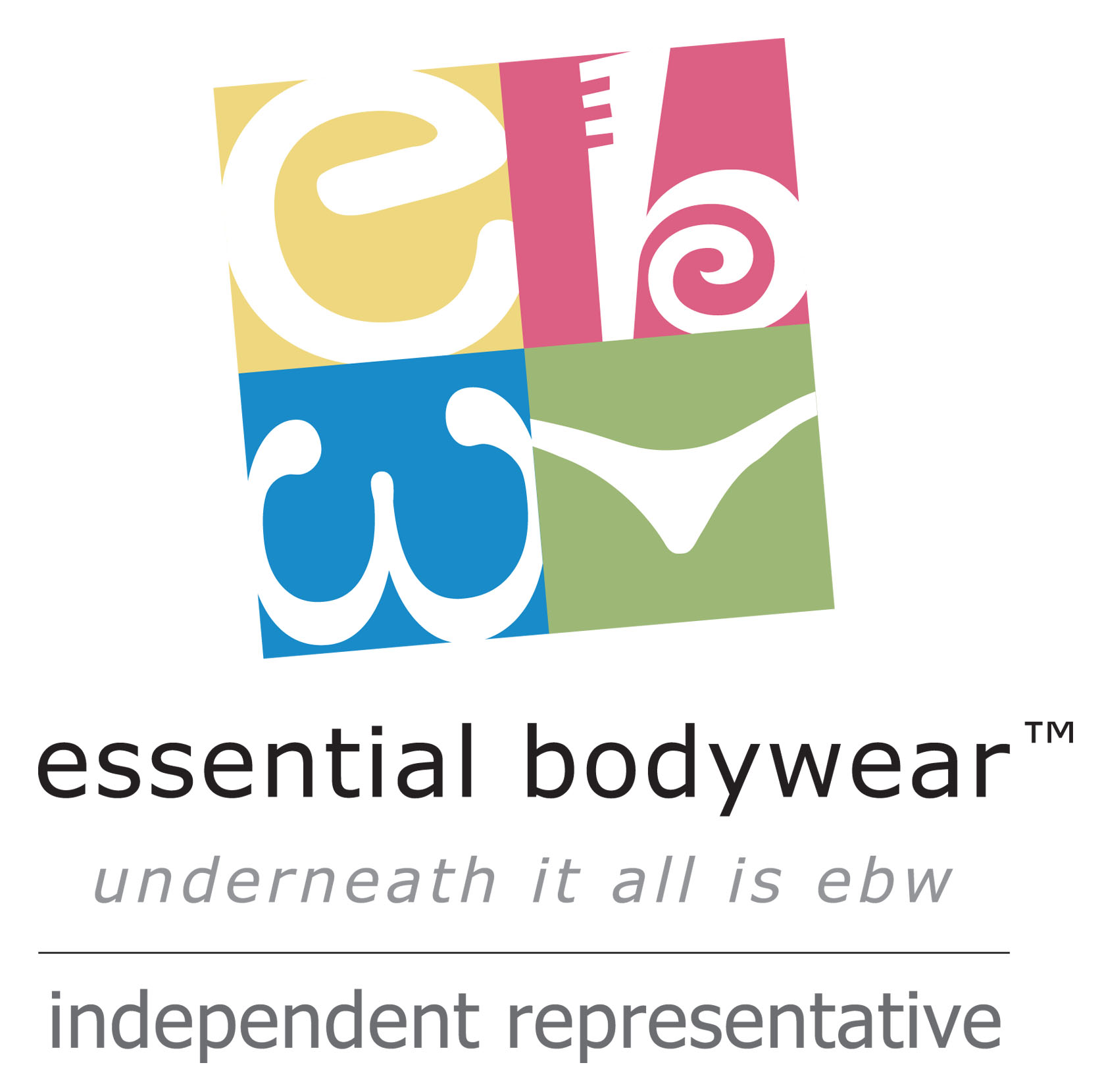 8f0bdc8a52d I have been a professional bra fitter with Essential Bodywear for more than  two years. I love helping women in the Triangle and beyond look and feel  their ...